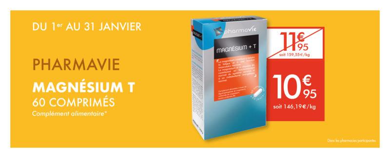 Pharmacie Tournoux,VILLERS-LE-LAC