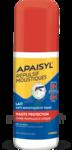 Acheter Apaisyl Répulsif Moustiques Emulsion fluide Haute Protection 90ml à VILLERS-LE-LAC