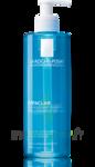Acheter Effaclar Gel moussant purifiant 400ml à VILLERS-LE-LAC