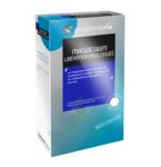 Pharmavie MagnÉsium LibÉration ProlongÉe  30 Comprimés à VILLERS-LE-LAC