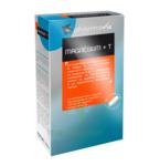 Acheter Magnésium + T à VILLERS-LE-LAC