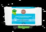 Gifrer Lingette biodégradable Eau Thermale bébé Paquet/60 à VILLERS-LE-LAC