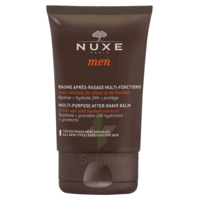 Baume Après-rasage Multi-fonctions Nuxe Men50ml à VILLERS-LE-LAC