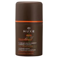 Nuxellence®, Fluide Anti-âge Rechargeur De Jeunesse Nuxe Men50ml à VILLERS-LE-LAC