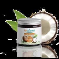 Puressentiel Huile Végétale Bio Coco Pot/100ml à VILLERS-LE-LAC
