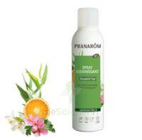 Araromaforce Spray Assainissant Bio Fl/150ml à VILLERS-LE-LAC