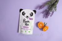 Panda Tea Immunitea 28 Sachets