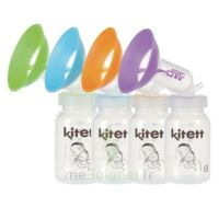 Kit Expression Kolor : Téterelle 30mm - Large à VILLERS-LE-LAC