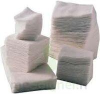PHARMAPRIX Compr stérile non tissée 10x10cm 50 Sachets/2 à VILLERS-LE-LAC