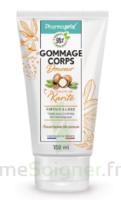 Gommage Corps à VILLERS-LE-LAC