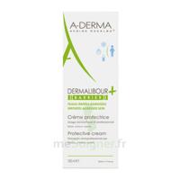 Aderma Dermalibour + Crème Barrière 100ml à VILLERS-LE-LAC