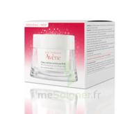 Avène - Soins Essentiels Visage - Crème Nutritive Revitalisante Riche, 50ml à VILLERS-LE-LAC
