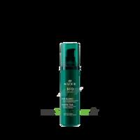 Nuxe Bio Soin Hydratant Teinté Multi-perfecteur - Teinte Claire 50ml à VILLERS-LE-LAC