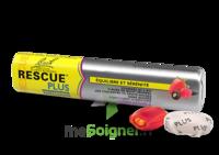Rescue® Plus Cœurs Fondants Vitaminés Fruits Rouges - 10 Bonbons à VILLERS-LE-LAC