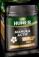 Humer Miel Manuka Actif Iaa 15+ Pot/250g à VILLERS-LE-LAC