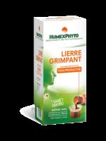 Lierre Grimpant Humexphyto édulcorée Au Maltitol Liquide S Buv Sans Sucre Fl/100ml à VILLERS-LE-LAC