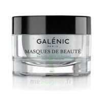 Galénic Masques De Beauté Masque Froid Purifiant Pot/50ml à VILLERS-LE-LAC