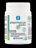 Ergyphilus Confort Gélules équilibre Intestinal Pot/60 à VILLERS-LE-LAC