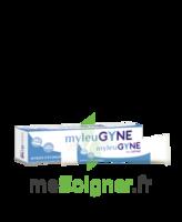 MYLEUGYNE 1 %, crème à VILLERS-LE-LAC