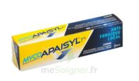 Mycoapaisyl 1 % Crème T/30g à VILLERS-LE-LAC