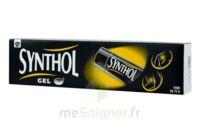 SYNTHOL, gel à VILLERS-LE-LAC