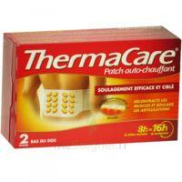 Thermacare, Bt 2 à VILLERS-LE-LAC