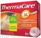 THERMACARE, pack 6 à VILLERS-LE-LAC