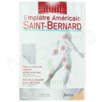St-Bernard Emplâtre à VILLERS-LE-LAC