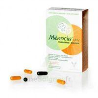 Menocia 12/12, Bt 56 ( 28 + 28) à VILLERS-LE-LAC