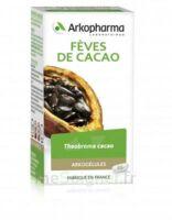 Arkogélules Cacao Gélules Fl/45 à VILLERS-LE-LAC