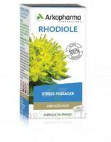 Arkogélules Rhodiole Gélules Fl/45 à VILLERS-LE-LAC