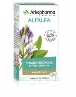 Arkogélules Alfafa Gélules Fl/45 à VILLERS-LE-LAC