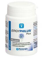 Ergyphilus Plus Gélules B/60 à VILLERS-LE-LAC