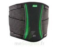 Dorsamix Taille 1 Noir/Vert hauteur 21cm à VILLERS-LE-LAC