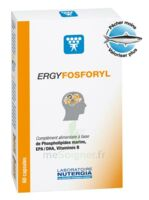 Ergyfosforyl Caps B/60 à VILLERS-LE-LAC