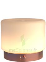 Le Comptoir Aroma Diffuseur Aurore à VILLERS-LE-LAC