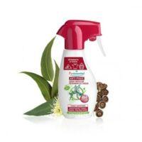 Puressentiel Anti-pique Spray Vêtements & Tissus Anti-pique - 150 Ml à VILLERS-LE-LAC
