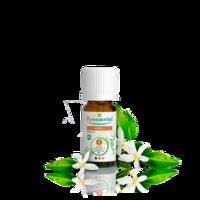 Puressentiel Huiles Essentielles - Hebbd Néroli Bio* - 2ml à VILLERS-LE-LAC