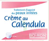 Boiron Crème Au Calendula Crème à VILLERS-LE-LAC