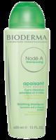 Node A Shampooing Crème Apaisant Cuir Chevelu Sensible Irrité Fl/400ml à VILLERS-LE-LAC