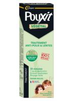 Pouxit Végétal Lotion Fl/200ml à VILLERS-LE-LAC