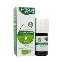 Phytosun Aroms Huile Essentielle Bio Laurier Noble Fl/5ml à VILLERS-LE-LAC