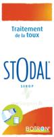 Boiron Stodal Sirop à VILLERS-LE-LAC