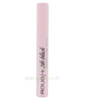 Rougj +24h Black Mascara Longue Tenue T/10ml à VILLERS-LE-LAC