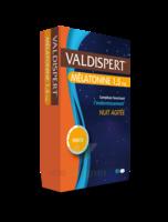 Valdispert Melatonine 1.5 Mg à VILLERS-LE-LAC