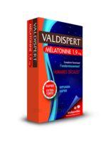 Valdispert Melatonine 1.9 Mg à VILLERS-LE-LAC