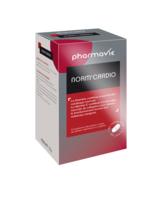 Pharmavie Norm'cardio à VILLERS-LE-LAC
