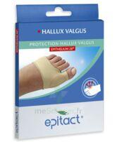 Protection Hallux Valgus Epitact A L'epithelium 26 Taille L à VILLERS-LE-LAC
