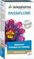 Arkogelules Passiflore Gélules Fl/150 à VILLERS-LE-LAC