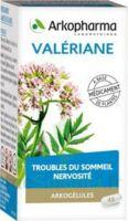 Arkogelules Valériane Gélulesfl/45 à VILLERS-LE-LAC
